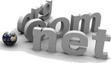 Domain Registration, Website Hosting, Web Deisgn, Google Adwords Peoria IL