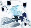 T1 DSL Dedicated Internet Access Peoria IL