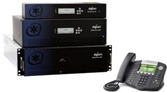 IT Service Providers   VoIP Phone Systems - Digium Peoria IL - Telephone System Installer