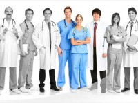 IT Services for Healthcare Peoria IL