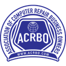 Member Association of Computer Repair Business Owners
