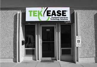 TEKEASE ON-SITE Computer Repair Peoria, IL